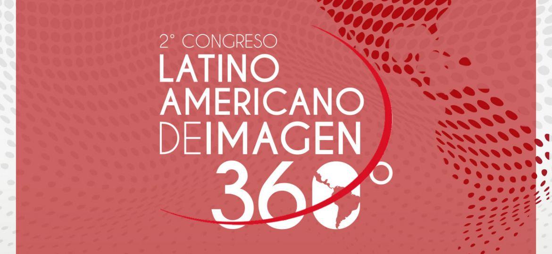 2congreso-latino-americano-imagen360